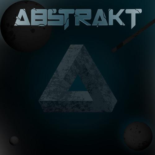 ABSTRAKT's avatar