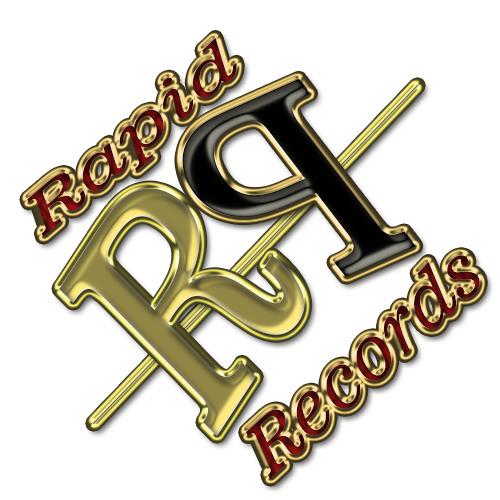 RapidRecords's avatar