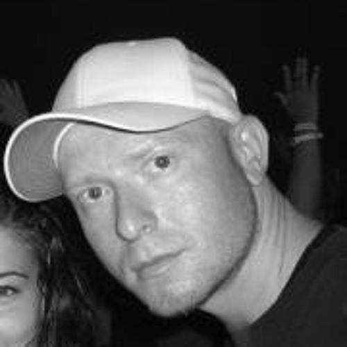 Rockett81's avatar