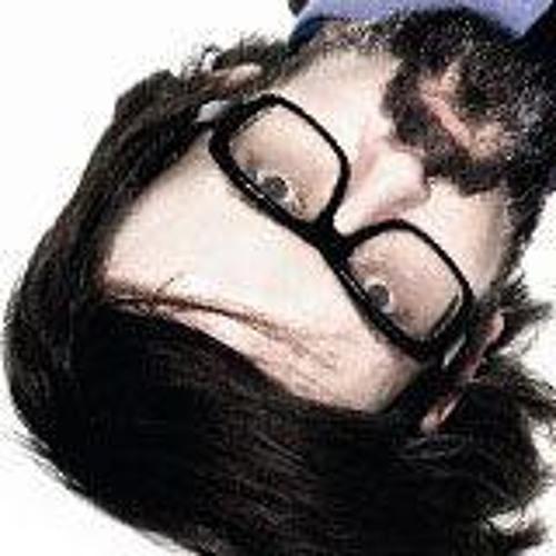 Nostalgica Diseño's avatar