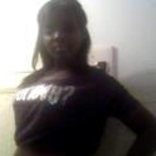 Stacy Love 1's avatar