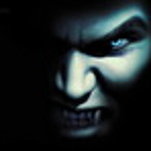 markegiani's avatar