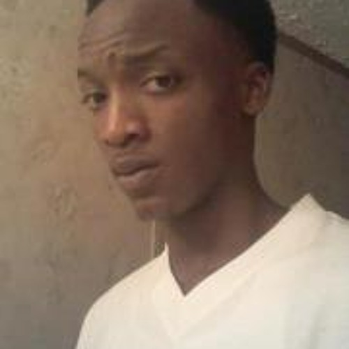 Webbie Da Savage's avatar