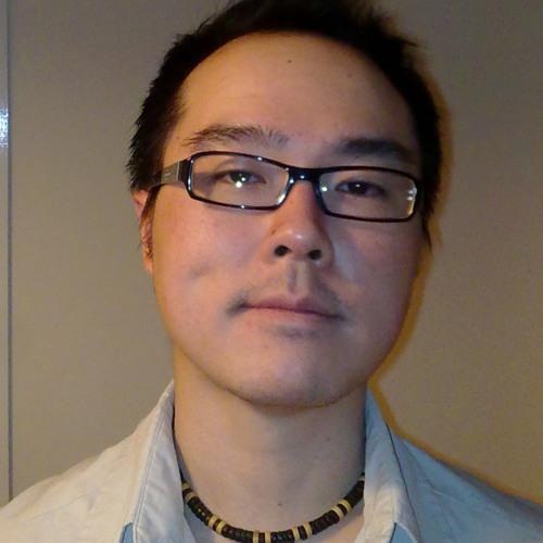 tim909's avatar