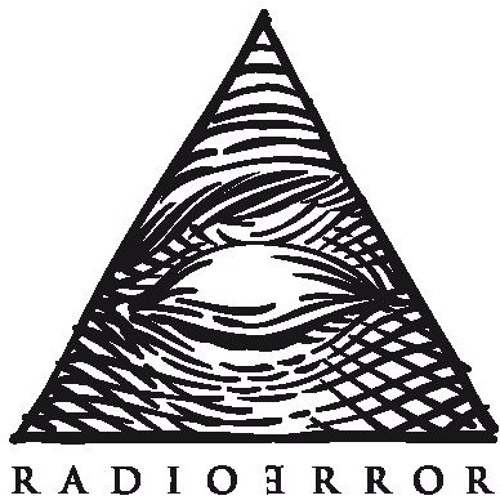 Radio Error's avatar