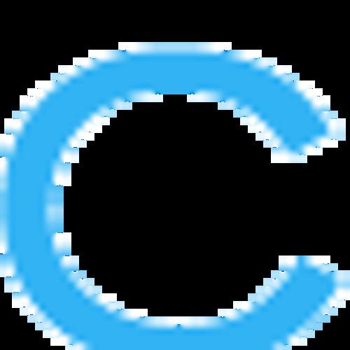Canteen Mag's avatar