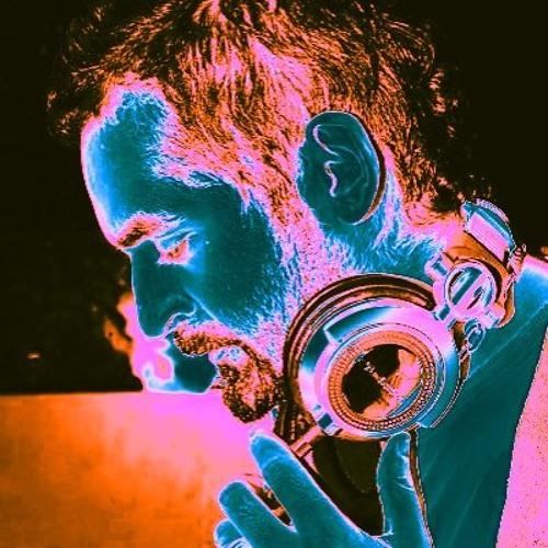 Karsh Kale 2's avatar