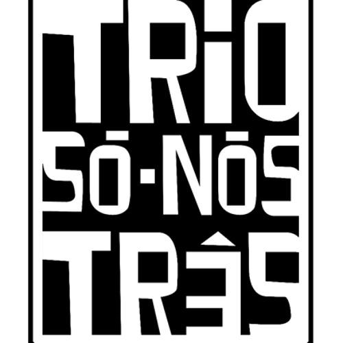 Trio Só Nós Três's avatar