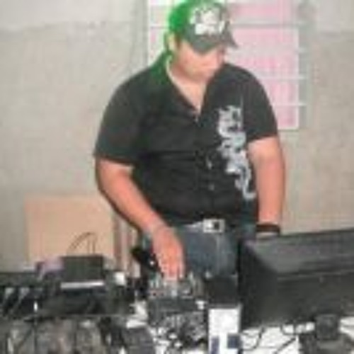Ivan Prado Gutierres's avatar