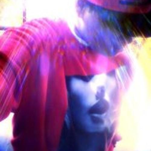 Mario Pineda 1's avatar