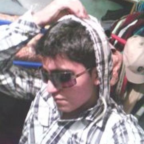 AnGel BrioNes's avatar