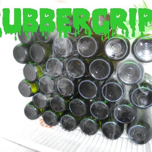 RUBBERGRIPP's avatar