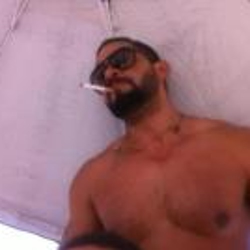 Edwin Gutierrez 3's avatar