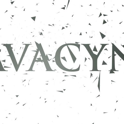 Avacyn's avatar