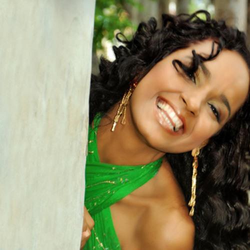 Carla Visi's avatar