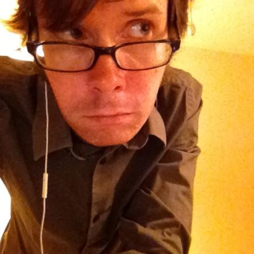 boxobjorn's avatar