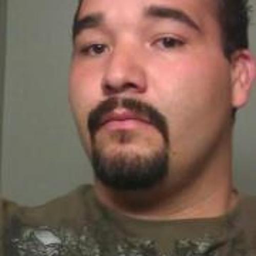 Mario Archuleta's avatar