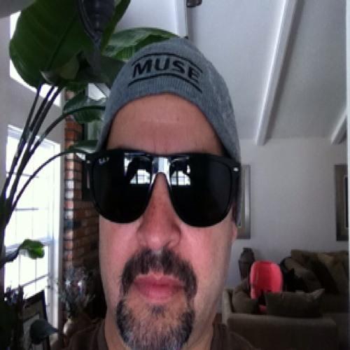 paninaroohohoh's avatar