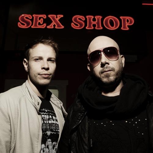 Sex Shop's avatar