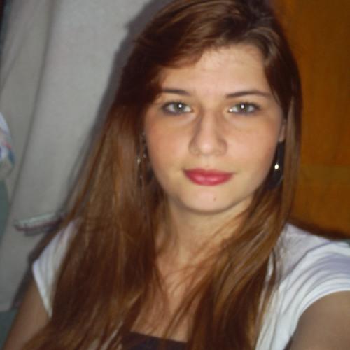 kamSmirnov17's avatar