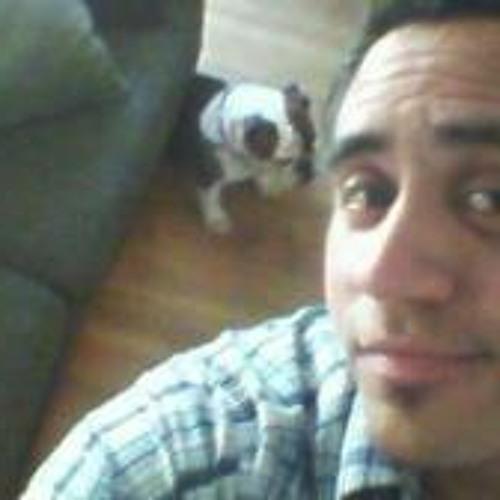 John Martinez 25's avatar