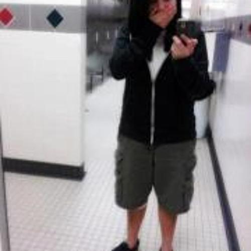 Glenda Ortiz 1's avatar