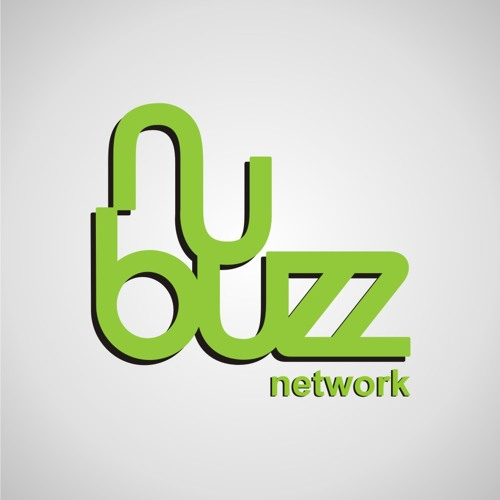 NuBuzzNetwork's avatar