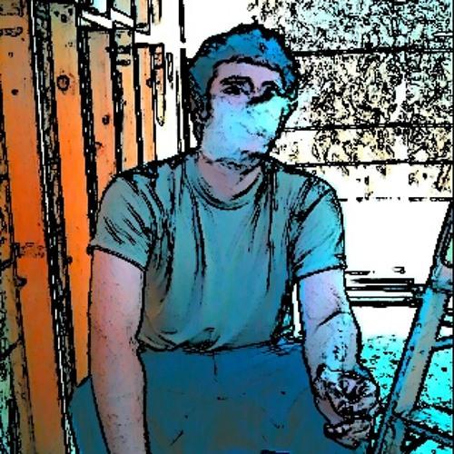 Celt's avatar