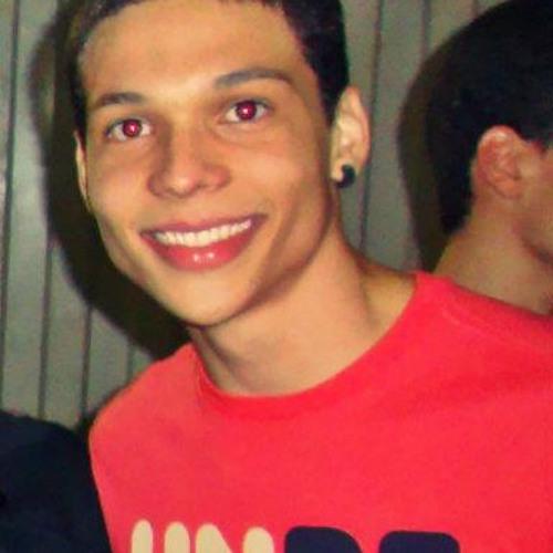 Mateus Faria Maia's avatar