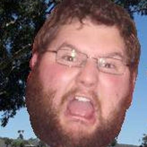 Jacob Farmer 1's avatar