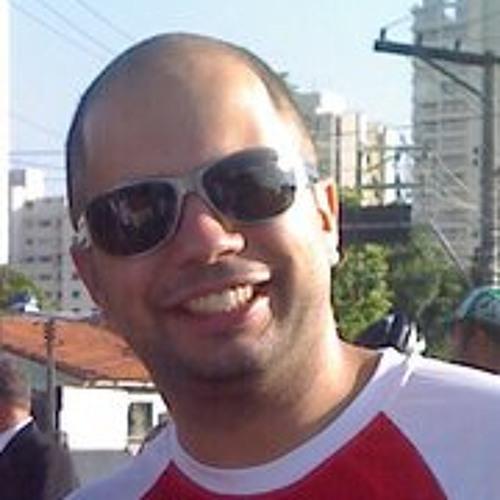 GersonDias's avatar