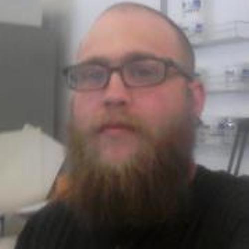 Steve Bogar 1's avatar