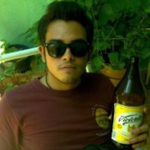 Héctor D. Castillo's avatar