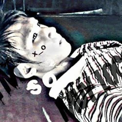 fox_jozze's avatar