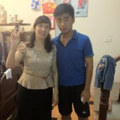 Minh Nguyễn 26's avatar