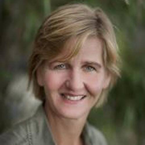 Margret te Stroete's avatar