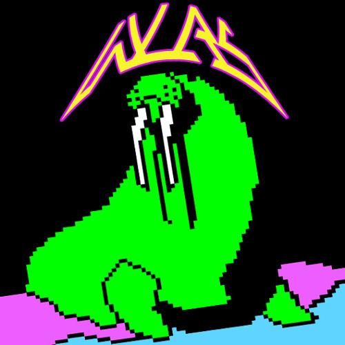 A. Walrus's avatar