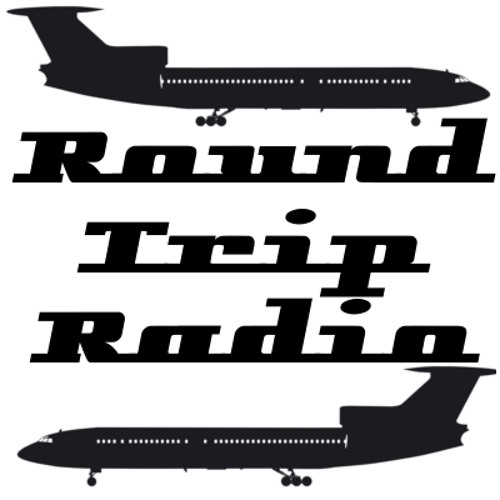Round Trip Radio's avatar