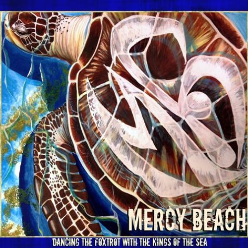 mercybeach's avatar
