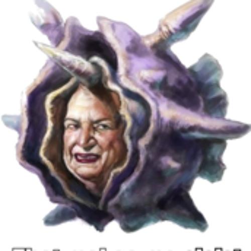 KarnKarn's avatar