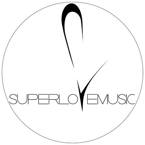 Superlovemusic's avatar