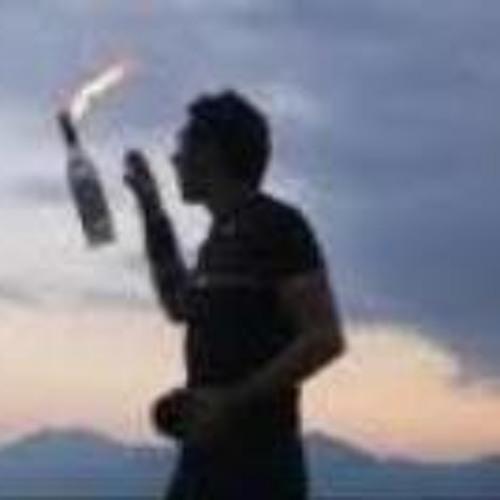 sherco's avatar