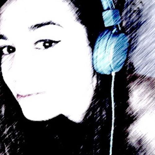 sofiyah's avatar