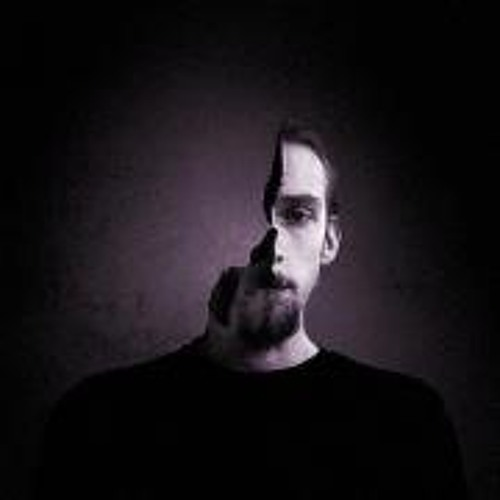 drone0670's avatar