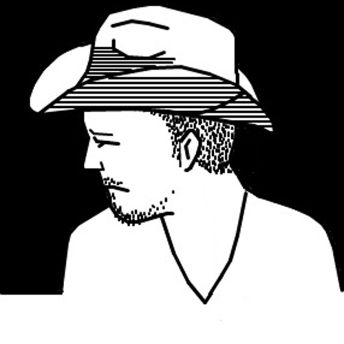 hiroaki sakai's avatar