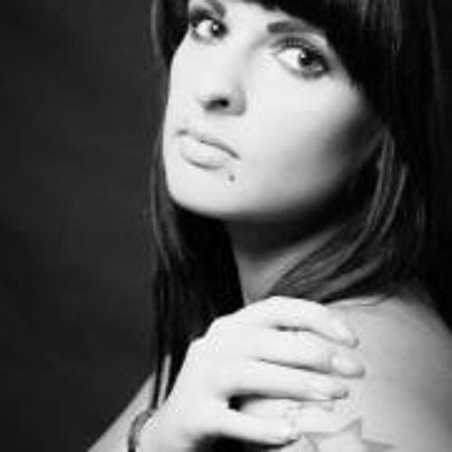 Jessi Ruge's avatar