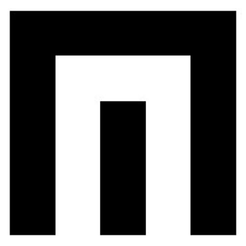 Montana Music Two's avatar