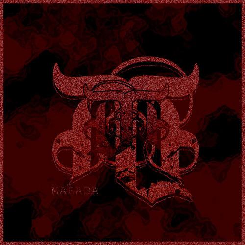Marada's avatar