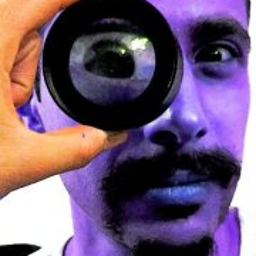 Mah Zad Yar's avatar