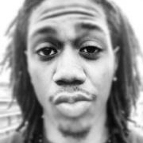 Charles Suave Walker's avatar